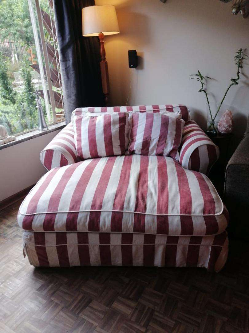 Coricraft Daybed 0