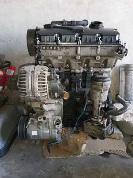 Make me an off sell bought engines