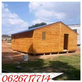 Quality Wendy house for sale i