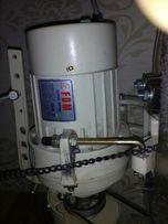 Мотор швейной машины
