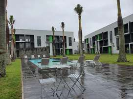 Apartments to rent in Ballito Groves