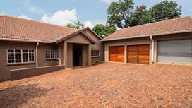4 Bed House in Bedfordview