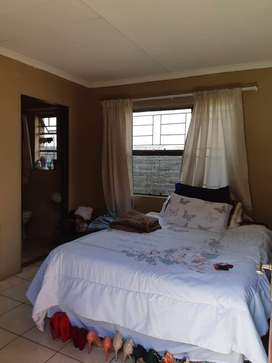 Room to rent in secunda