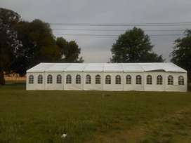 Frame Tent For Hire