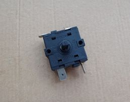 Переключатель HUAKE XK233-4 PA66 (3-х позиционный, 5 контактов) ориг.