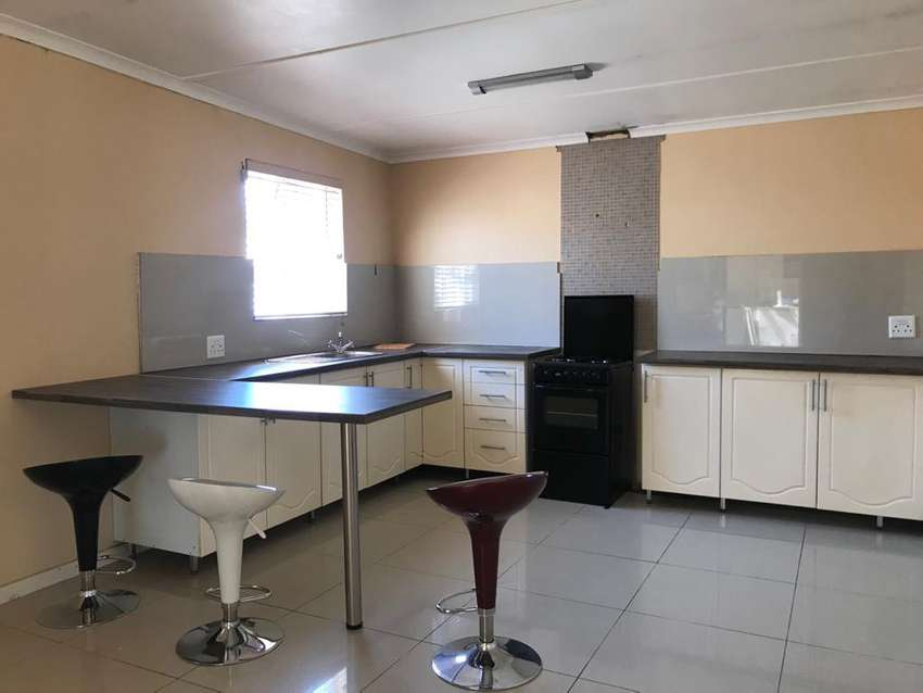 1 Bedroom Granny Flat in Ferness Estate Ottery
