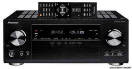 Ресівер Pioneer VSX-1131\VSX-520 -Акція!!!