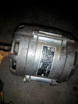 Двигатель со стиральной машинки