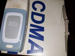 Телефон Nokia 2112 сдма стандарт под r - uim