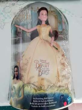 Beauty&Beast-R900@Stores brand new sealed in