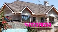 Stunning 6 br with sq House for sale in kahawa sukari 0