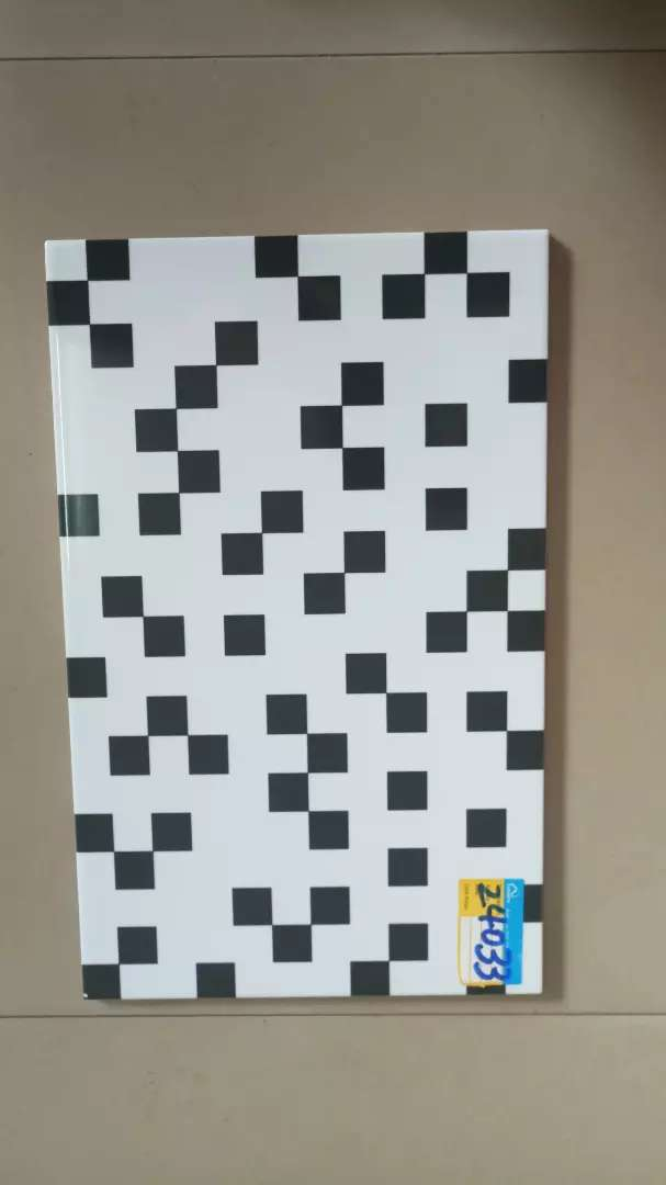 Wall tiles on sell 0
