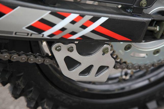 мотоцикл Geon x-road 250 (2019) Цумань - изображение 3