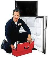 Ремонт холодильников в Днепре с8-00до 22-00.На дому.Без выходных.
