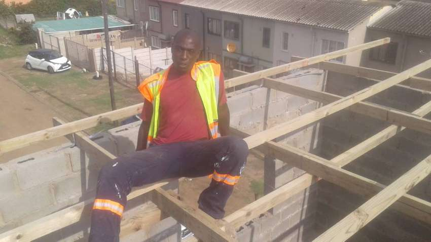 Pioneer construction projects 0
