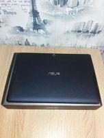 Планшет ASUS MEMO Pad FHD10 ME302C