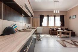 apartament 47 m