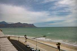 Spacious Apartment For Sale - Strand