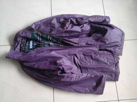 BRAND NEW Imported Totes Hoody Rain Jacket R400