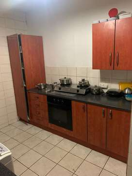 2 rooms for available for rental-Windsor West, immediately available