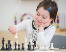 Шахматы репетитор. 1 урок 200 грн. Индивидуальные занятия