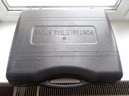 портативная газовая плита Maxsun