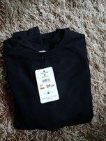Sprzedam NOWĄ bluzę damską Cropp (roz.M)