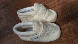 Моксы топики мягкие пинетки ботиночки детские 11,5 см по стельке.