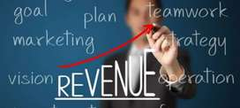 Revenue and Reservations Manager required for hospitality industry