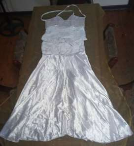 Outfits for sale
