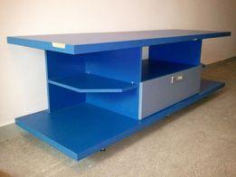 Szafka Regał Stolik komoda pod Telewizor 180 x 60 stół warsztatowy