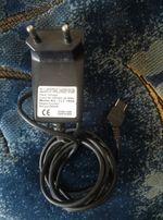 зарядное устройство кабель зарядка