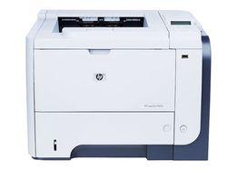 HP LJ P 3015 DN