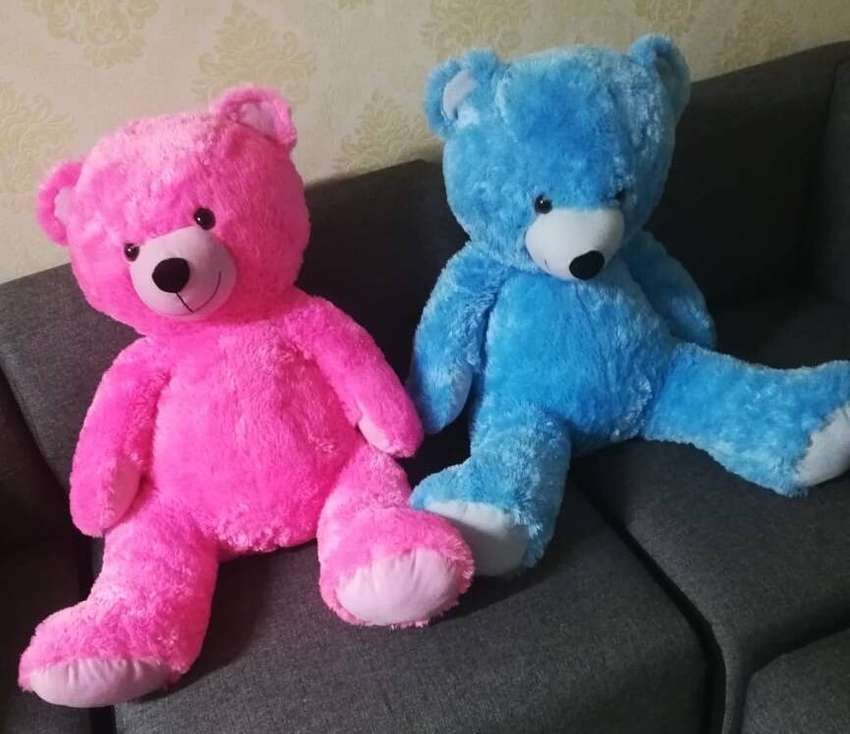 fluffy toys for sale 0