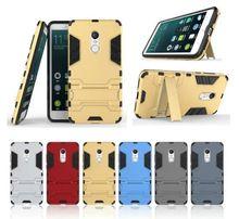 Xiaomi Redmi S2 Note 3 4x Redmi 3s Mi4c Mi5 Mi5x Max 2 Чехол защитный