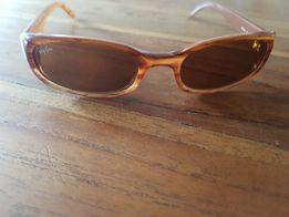Oryginalne okulary Ray.Ban