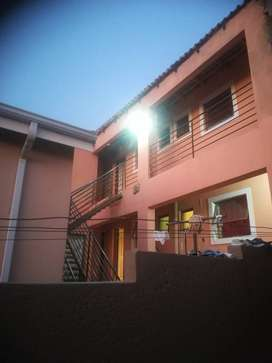 Cottage for rental @cosmocity extension 4