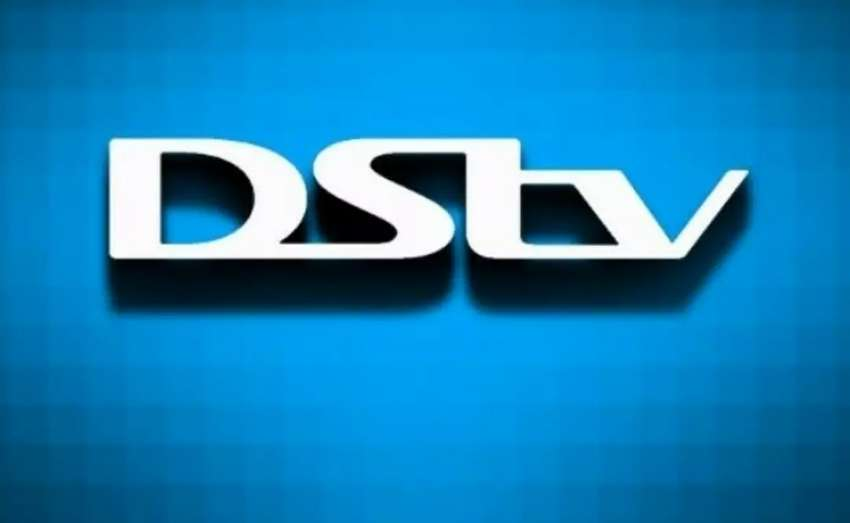 Dstv Installation In Edenvale Signal Repairs Extra View 0