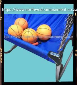 Basketball Now At a Great Price!