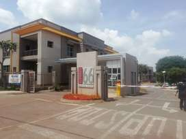 Affordable, Prime Located Semi - Serviced Office Space To Let