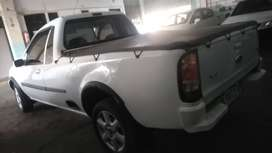 Ford Bantam Bakkie available in excellent condition