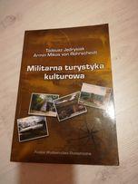 Militarna turystyka kulturowa PWE
