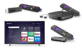 I do install and configure smart tv box