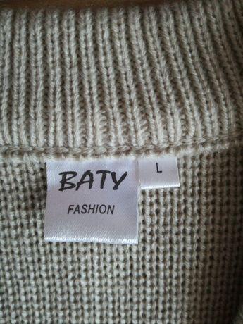 swetry L Lubin - image 6