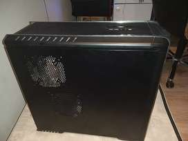 Looking for gaming computer