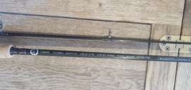 Shimano Convergence Rods for sale