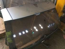 BMW X5 E53 Tail Gate for sale