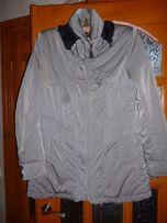 продам деми куртку на разм 44-46 или M-L