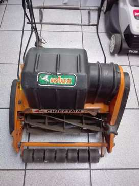 Eurolux Lawnmower