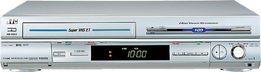 Перезапись оцифровка VHS (в т.ч. защищенных), miniDV в DVD/DivX 100грн